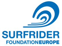 Surfrider Foundation 2011