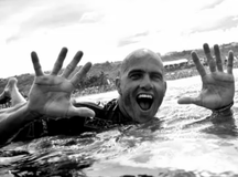 Kelly Slater's 10 for Ten