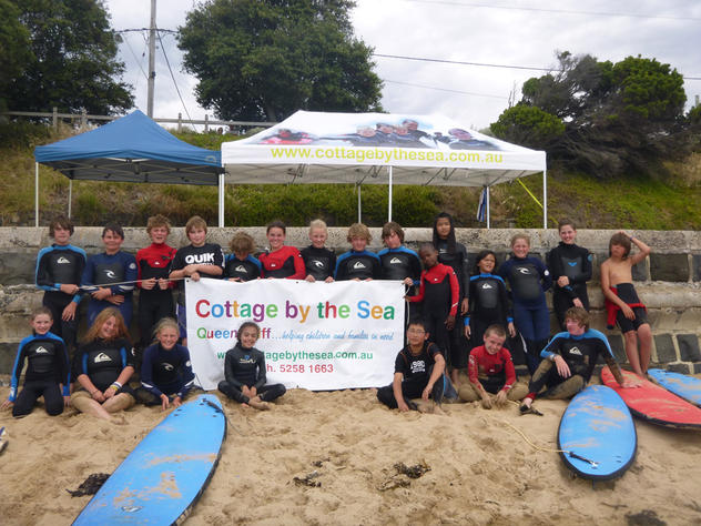 2012-12-13-Camp-22-Celeb-Surf-Day---Portarlington-PS-&-WELS-(253)